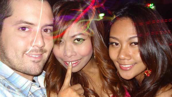 prostitutas tailandesas prostitutas en club