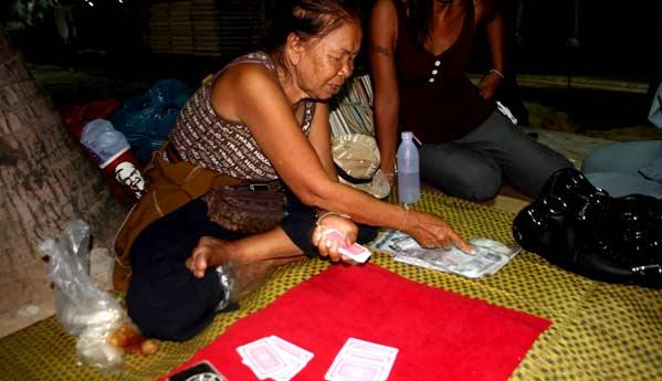 prostitutas birmania prostitutas