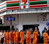 7-eleven monjes