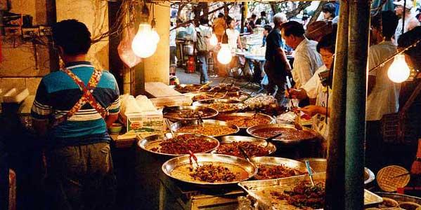 comida-callejera-bangkok-oleg-sidorenco