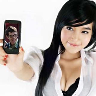 chicas-tailandia-bizarro2