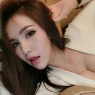 cascarones chicas Tailandia