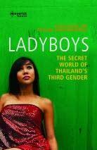 Libro de ladyboys