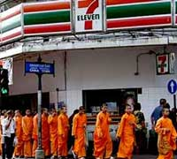 7-eleven monjes