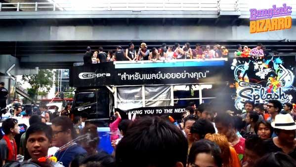Autobús Cappra