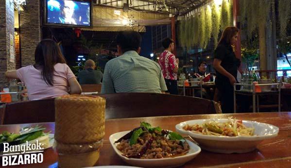 Laabped tailandia