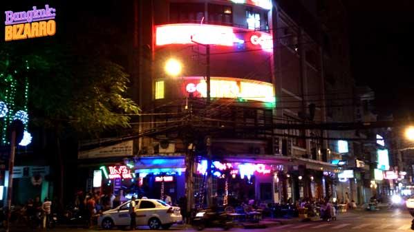 Go 2 Ho Chi Minh