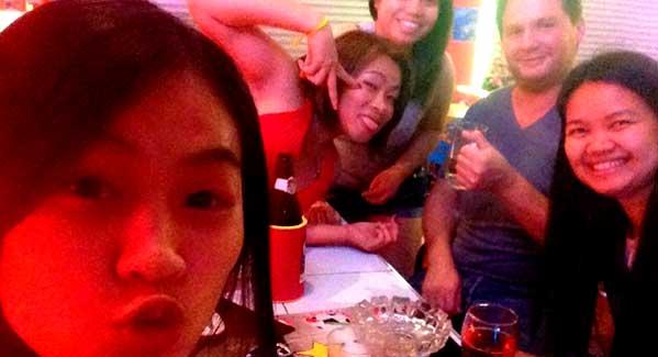 bar putas tailandia prostitución