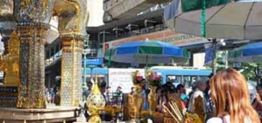 atentado erawan bangkok