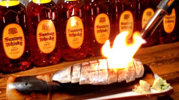 kenshin-flambeado