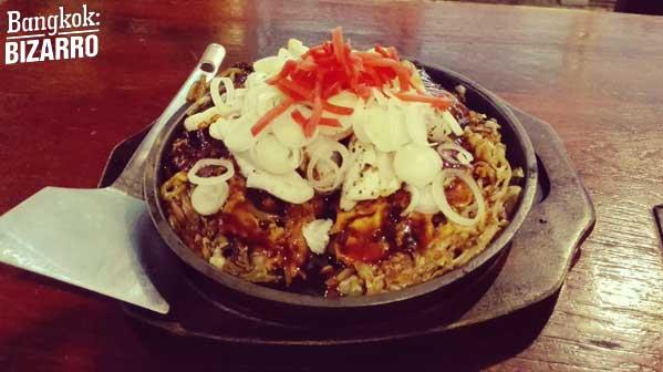 nagiya-okonomiyaki