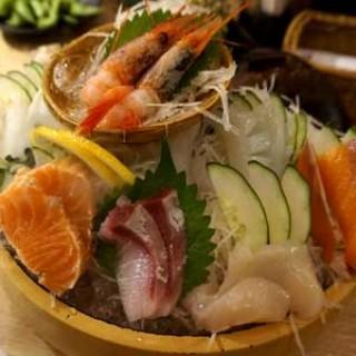 restaurantes japoneses en Bangkok
