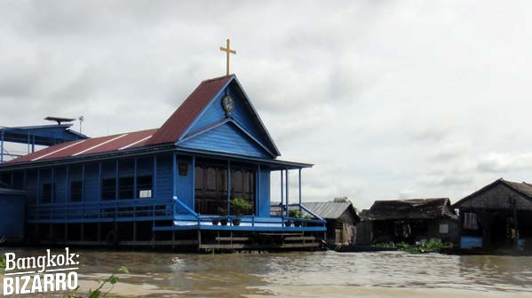 iglesia camboya