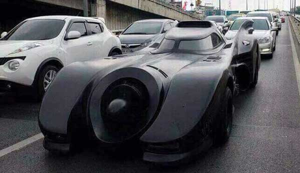 batmovil-tailandia