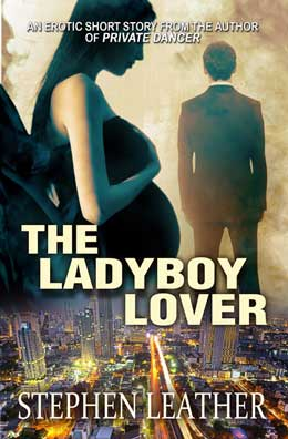 ladyboy-lover