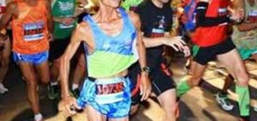 maraton dopaje tailandia
