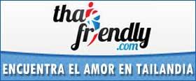 ligar en internet en Tailandia