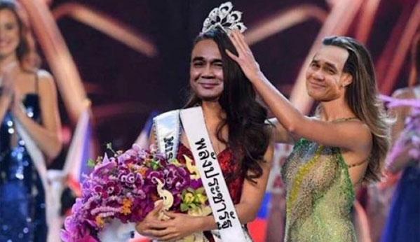 Elecciones Tailandia Prayuth
