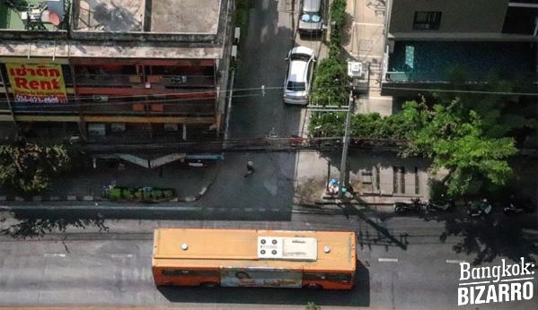 On Nut Bangkok